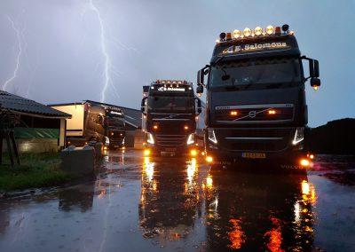 Salomons-Transport-Truck-Lightning-IMG_4314